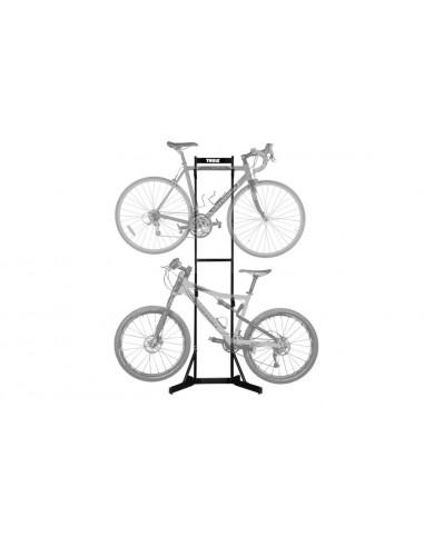 Thule Bike Stacker von Thule