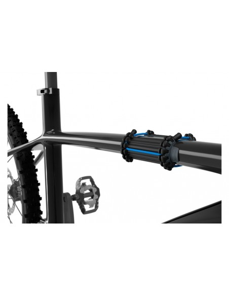 Thule Carbon Frame Protector von Thule