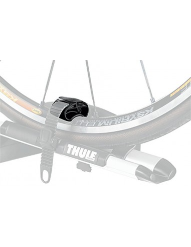 Thule Wheel Adapter von Thule