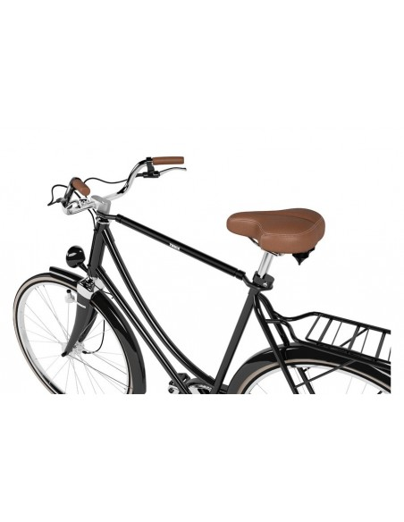 Thule Bike Frame Adapter von Thule