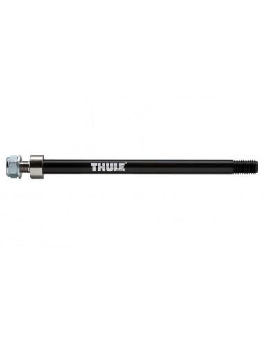 Thule Thru Axle Shimano (M12 x 1.5) 172 or 178mm von Thule