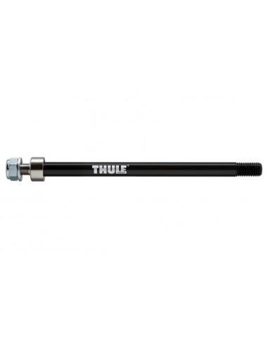 Thule Thru Axle Syntace (M12 x 1.0), 162-174mm von Thule