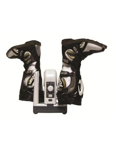 ALPENHEAT Schuhtrockner und Handschuhtrockner dry4, AD1 von Alpenheat