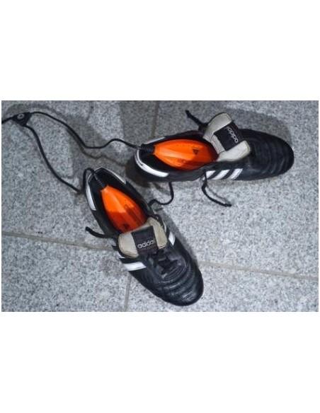 ALPENHEAT Schuhtrockner und Schuhwärmer CIRCULATION, AD14, 12V Autostecker + Adapter 100-240V