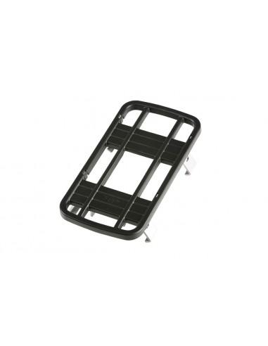 Thule Yepp Maxi EasyFit Adapter von Thule