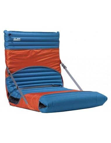 Therm a Rest Trekker™ Chair 25 von Therm-a-Rest