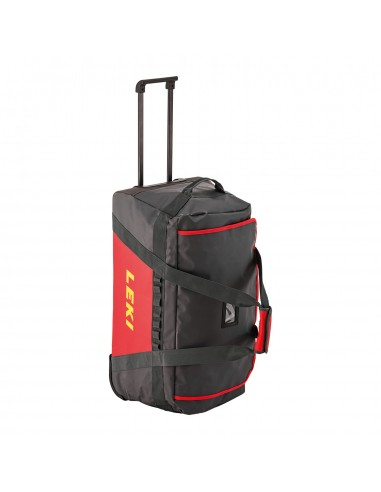Leki Trolley Bag von Leki
