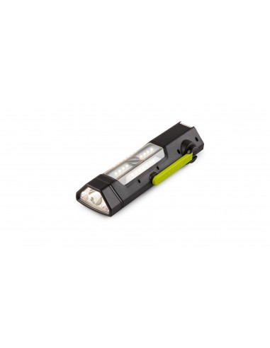 Goal Zero Torch 250 LED Flashlight von GoalZero