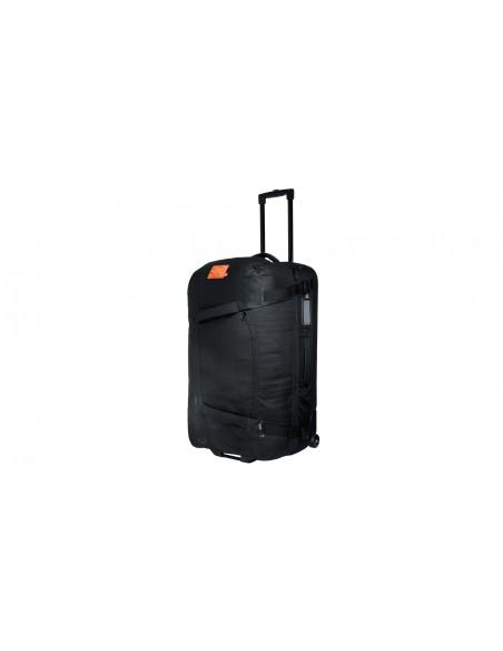 Amplifi Gran Torino 115 Liter