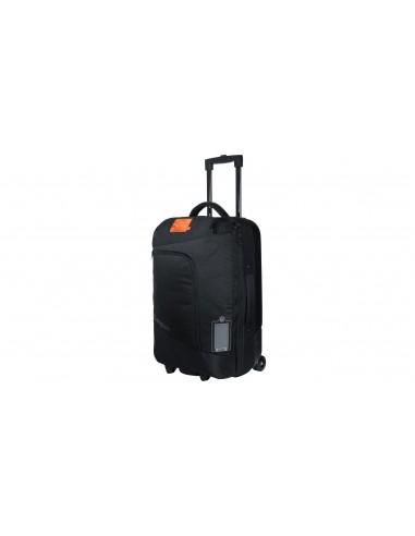 Amplifi Flight Torino 45 Liter