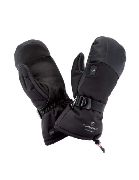 Therm-IC Heizhandschuhe Powergloves Mittens (Fäustlinge) von Therm-Ic