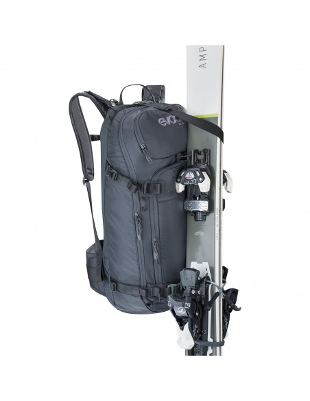 Evoc Protektor Rucksack FR Pro 20L, M/L von Evoc