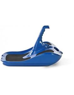 Scoopjet Blue
