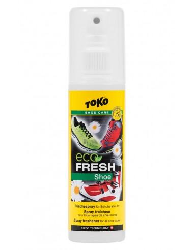 Toko Eco Fresh Shoe von Toko