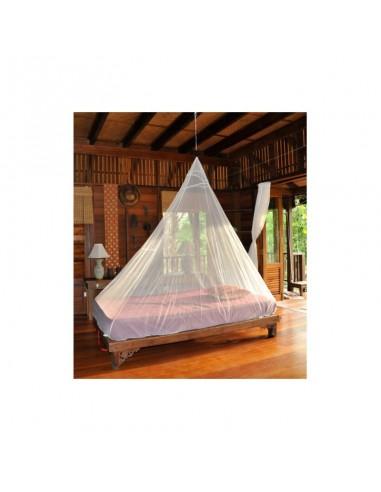 Cocoon Moskitonetz Travel Net Double Ultralight von Cocoon