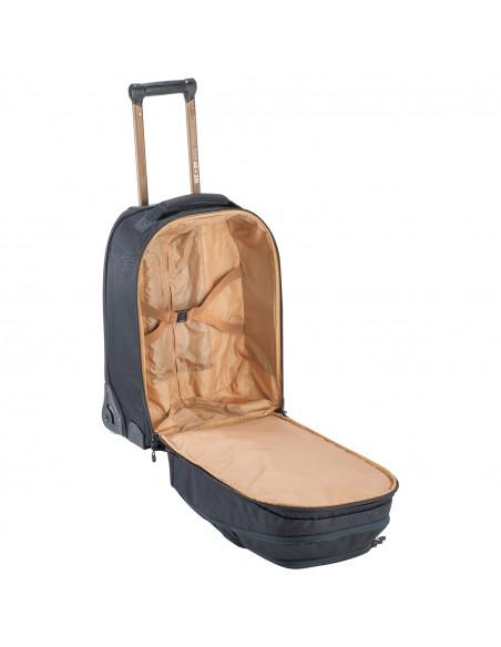 Evoc Terminal Bag, 40L + 20L, olive von Evoc