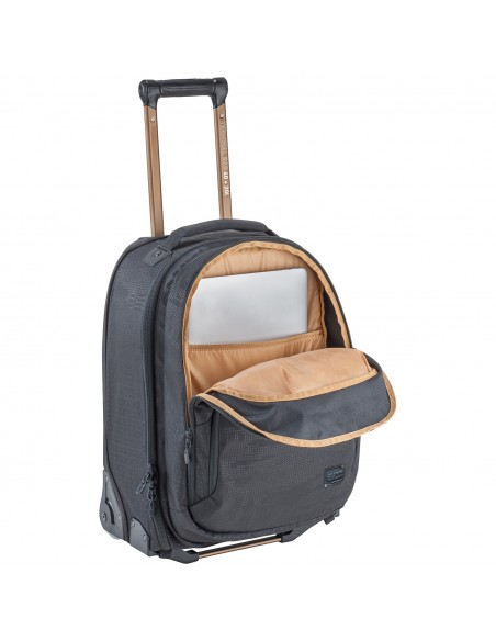 Evoc Terminal Bag, 40L + 20L, multicolour von Evoc