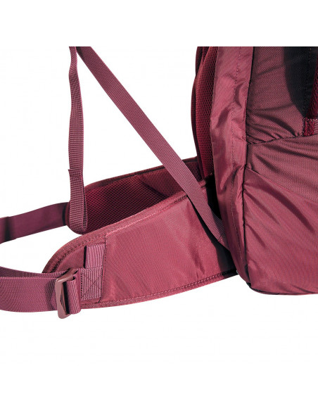 Tatonka Rucksack Great Escape 50 + 10 Bordeaux Red von Tatonka