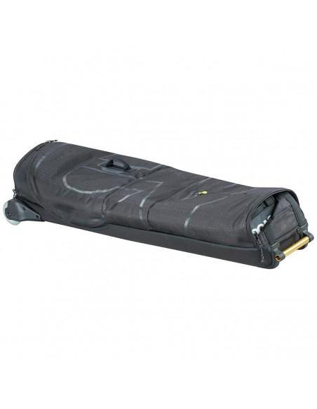 Evoc Bike Travel Bag Pro, 310L, black von Evoc