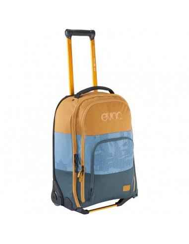 Evoc Terminal Roller, 40L, multicolour von Evoc