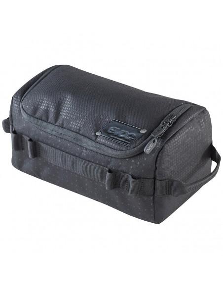Evoc Wash Bag, 4L, black von Evoc