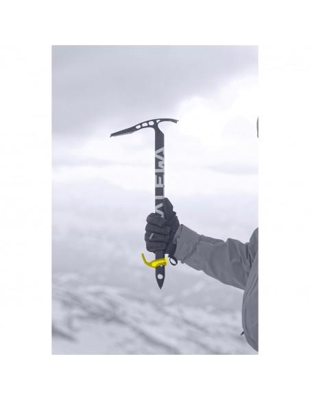 Salewa Alpine-X Eispickel, 53cm von Salewa