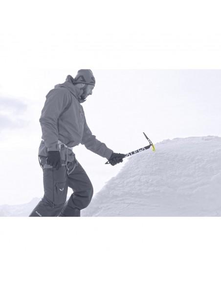 Salewa Alpine-X Eispickel, 65cm von Salewa