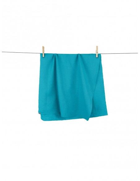 Sea to Summit Airlite Towel Large, Lime von Sea To Summit