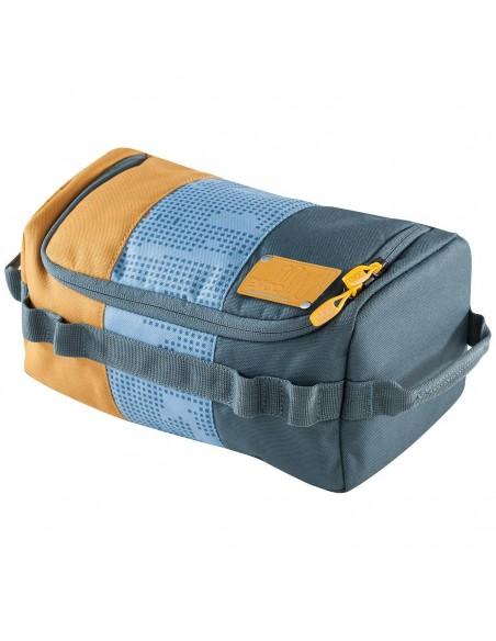 Evoc Wash Bag, 4L, multicolor von Evoc