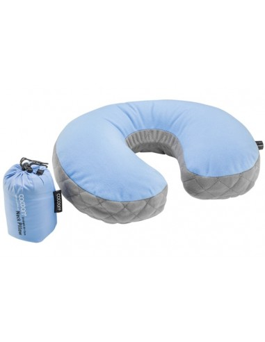 Cocoon Ultralight Air-Core Neck Pillow von Cocoon