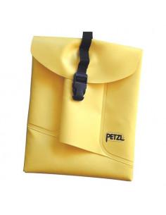 Petzl Werkzeugtasche Boltbag von Petzl