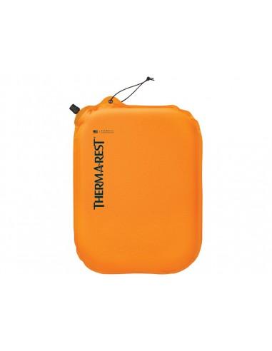 Therm a Rest Sitzkissen Lite Seat, Orange von Therm-a-Rest