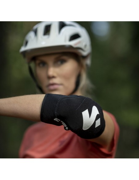 Sweet Protection Ellbogenprotektor Elbow Guards von Sweet Protection
