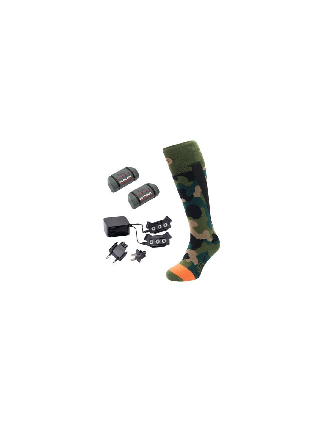 49x0,7mm 80Stk. perlenundmehr Nietstifte//Kettelstifte//Prismenstifte mit Flachkopf versilbert 180011