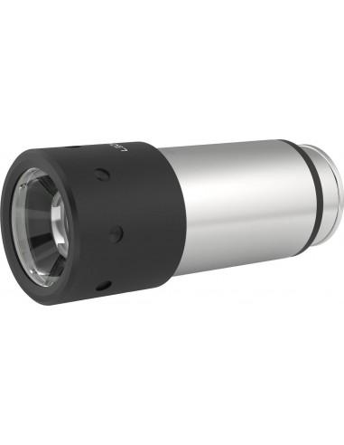 LedLenser Automotive Taschenlampe, 80 Lumen & 20 Meter Leuchtweite von Led Lenser