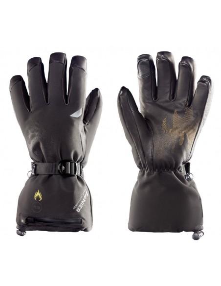 Zanier Heizhandschuh Heat.stx von Zanier-Gloves