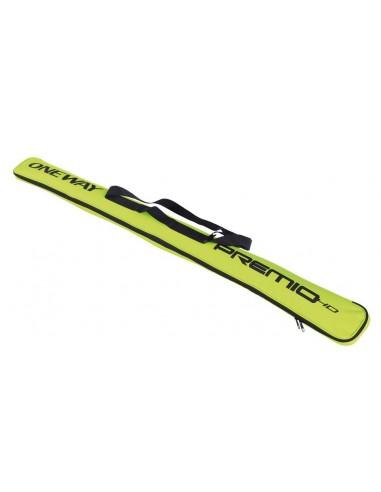 ONEWAY Ski pole Case Premio HD 160cm