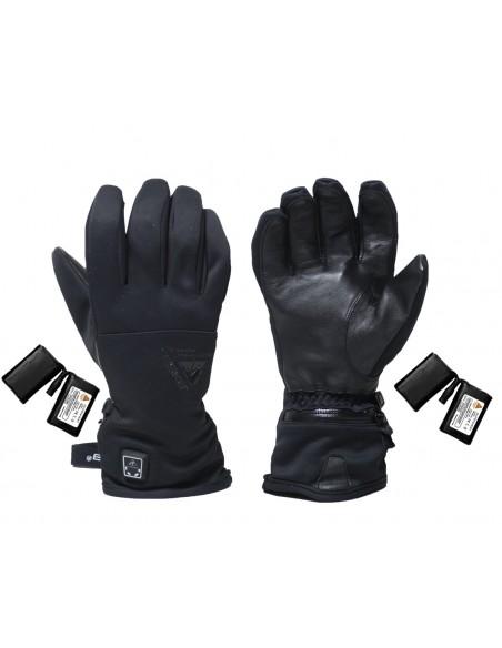 Alpenheat Beheizter Handschuh