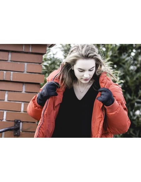 """ALPENHEAT beheizter Handschuh FireGlove Everyday AG8, \\""""Herren\\"""" von Alpenheat"""