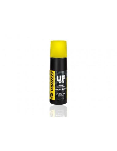 Vauhti UF WET LIQUID GLIDE von Vauhti Wax Technologies
