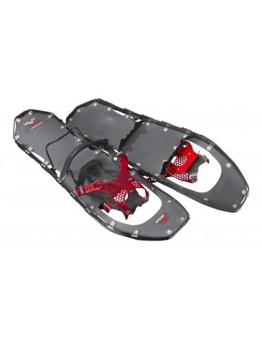 MSR Women's Lightning™ Ascent W22 Schneeschuhe, 56cm von MSR