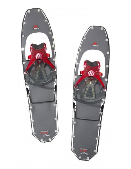MSR Lightning™ Ascent M30 Schneeschuhe, 76cm von MSR