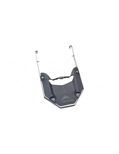 MSR Modular Flotation-Verlängerungselemente für Revo™ Schneeschuhe