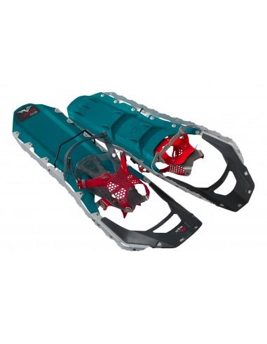 MSR Women's Revo™ Ascent W25 Schneeschuhe, 64cm