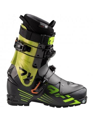 Dynafit Skitourenschuh TLT Speedfit Pro von Dynafit