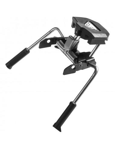 Dynafit TLT Speed & Speedfit Skistopper SL 90mm