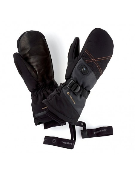 Therm-Ic Ultra Heat Mittens Women von Therm-Ic