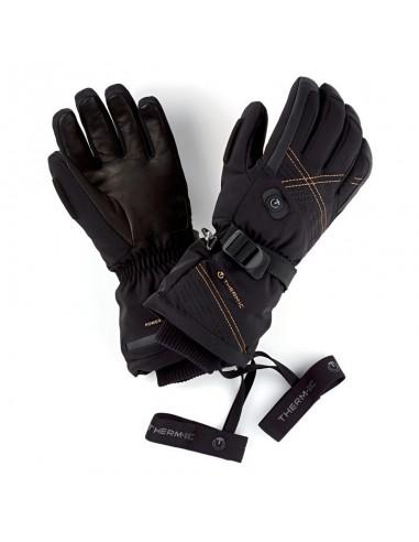 Therm-Ic Ultra Heat Gloves Women von Therm-Ic