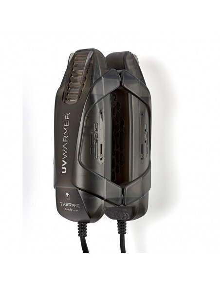 Therm-Ic UV Warmer (USB)