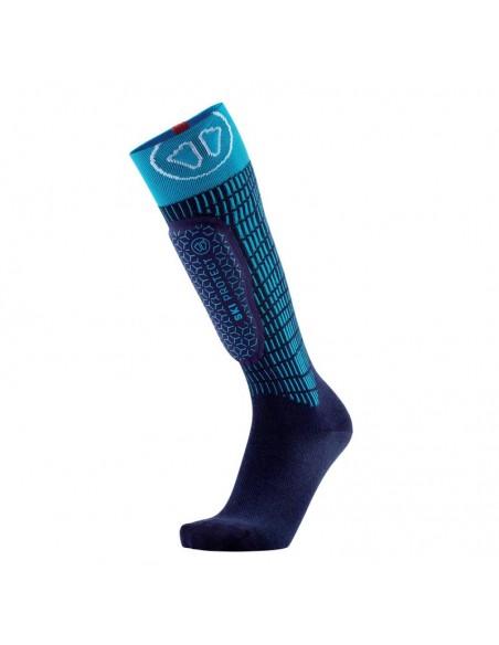 Sidas Sock Ski Protect LV oder MV von Sidas